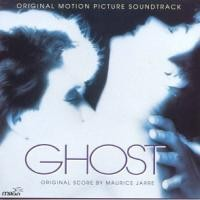 Purchase Ghost - Soundtrack