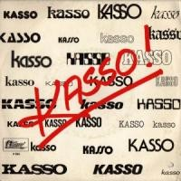 Purchase Kasso - Kasso