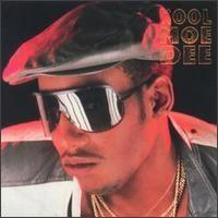 Purchase Kool Moe Dee - I'm Kool Moe Dee