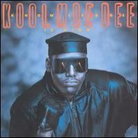 Purchase Kool Moe Dee - Knowledge Is King