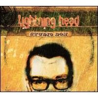 Purchase Lightning Head - Studio Don
