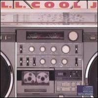 Purchase LL Cool J - Radio