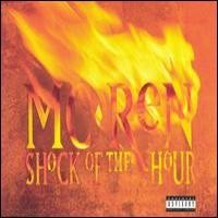 Purchase MC Ren - Shock Of The Hour