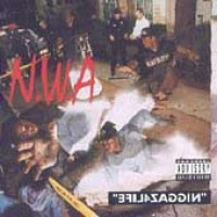 Purchase N.W.A. - Niggaz4Life