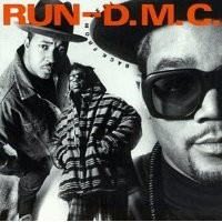 Purchase Run DMC - Back From Hel l