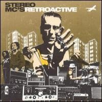 Purchase Stereo MC's - Retroactive