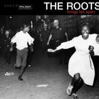 Purchase The Roots - Things Fall Apart