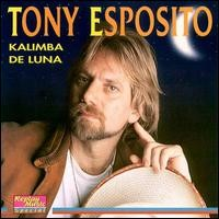 Purchase Tony Esposito - Kalimba De Luna