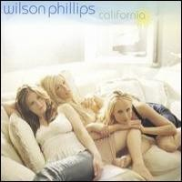 Purchase Wilson Phillips - California