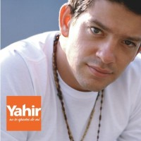 Purchase Yahir - No Te Apartes De Mi