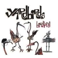 Purchase The Yardbirds - Birdland