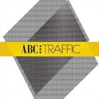 Purchase Abc - Traffic