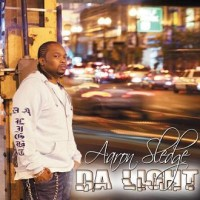Purchase Aaron Sledge - Da Light