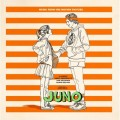 Purchase VA - Juno OST Mp3 Download