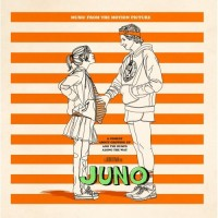 Purchase VA - Juno OST