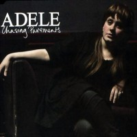 Purchase Adele - Chasing Pavements