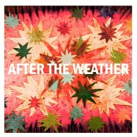 Purchase After the Weather - After the Weather