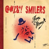 Purchase Aimee Mann - Smilers