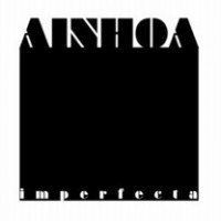 Purchase Ainhoa - Imperfecta
