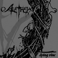 Purchase Aletheian - Dying Vine