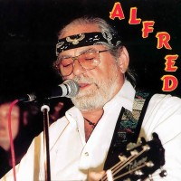 Purchase Alfred Hansen - Alfred