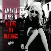 Purchase Amanda Jenssen - Killing My Darlings