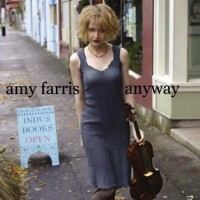 Purchase Amy Farris - Anyway