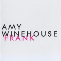 Purchase Amy Winehouse - Frank (Deluxe Edition) CD1