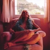 Purchase Ana Laan - Chocolate & Roses