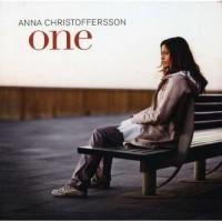 Purchase Anna Christoffersson - One