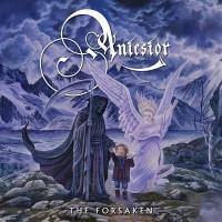 Purchase Antestor - The Forsaken