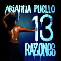 Purchase Arianna Puello - 13 Razones