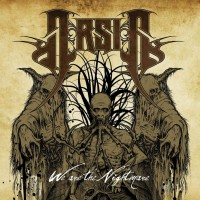 Purchase Arsis - We Are The Nightmare