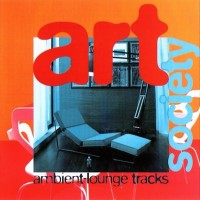 Purchase Art Society - Ambient-Lounge Tracks