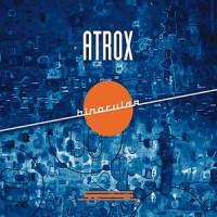 Purchase Atrox - Binocular