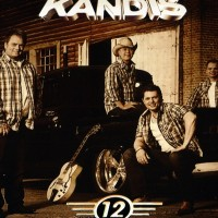 Purchase Kandis - 12
