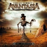 Purchase Avantasia - The Scarecrow