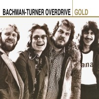 Purchase Bachman Turner Overdrive - Gold CD2