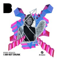 Purchase Benny Benassi - I Am Not Drunk (CDS)