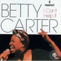Purchase Betty Carter - I Can't Help It
