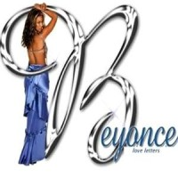 Purchase Beyonce - Love Letters