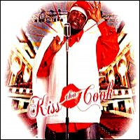 Purchase Billy Cook - Kiss Tha Cook