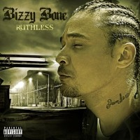 Purchase Bizzy Bone - Ruthless