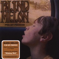Purchase Blind Melon - For My Friends