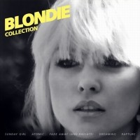 Purchase Blondie - Collection