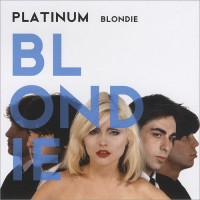 Purchase Blondie - Platinum