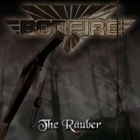 Purchase Bonfire - The Räuber