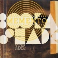 Purchase Booka Shade - Memento
