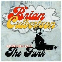 Purchase Brian Culbertson - Bringing Back The Funk
