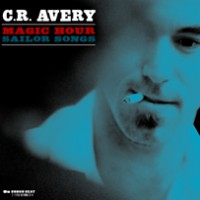 Purchase C.R. Avery - Magic Hour Sailor Songs